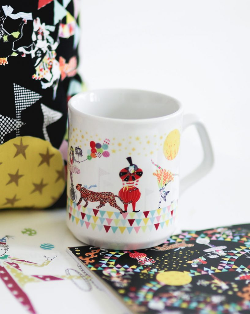 SasandYosh-Mug-Circus of Wonders-1