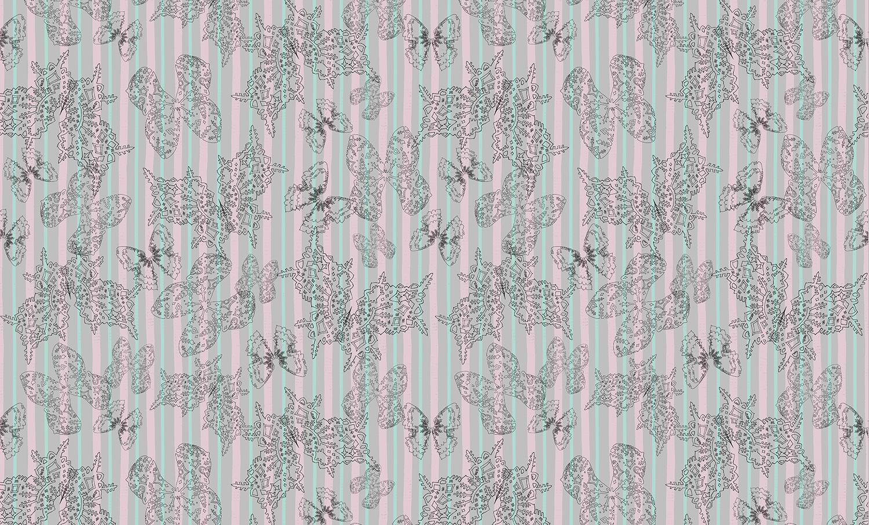 SasandYosh-10for-2016AW-textile-2