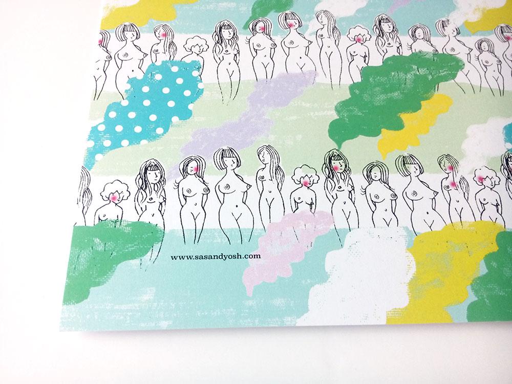 SasandYosh-Notebook-OrientalSpa-3
