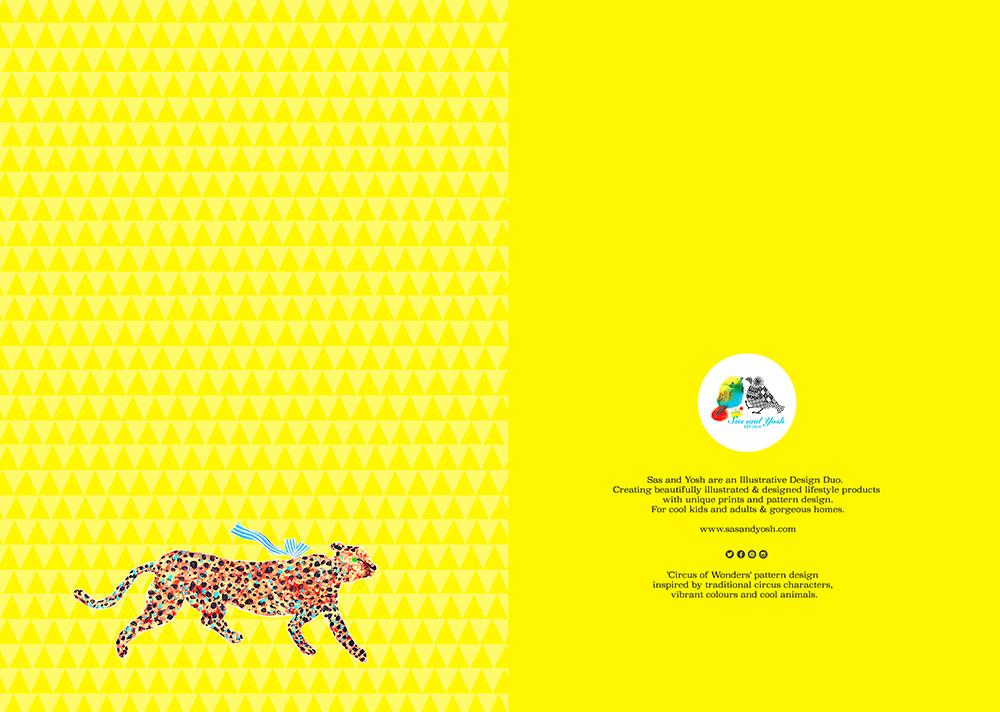 SasandYosh-Notebook-Circus of Wonders-3