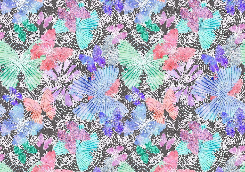 SasandYosh-10for-2016AW-textile-1