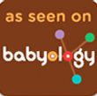 Babyology – Australia 2015.