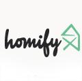 Homify – UK, 2015.