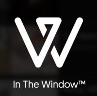 In The Window, 2015.