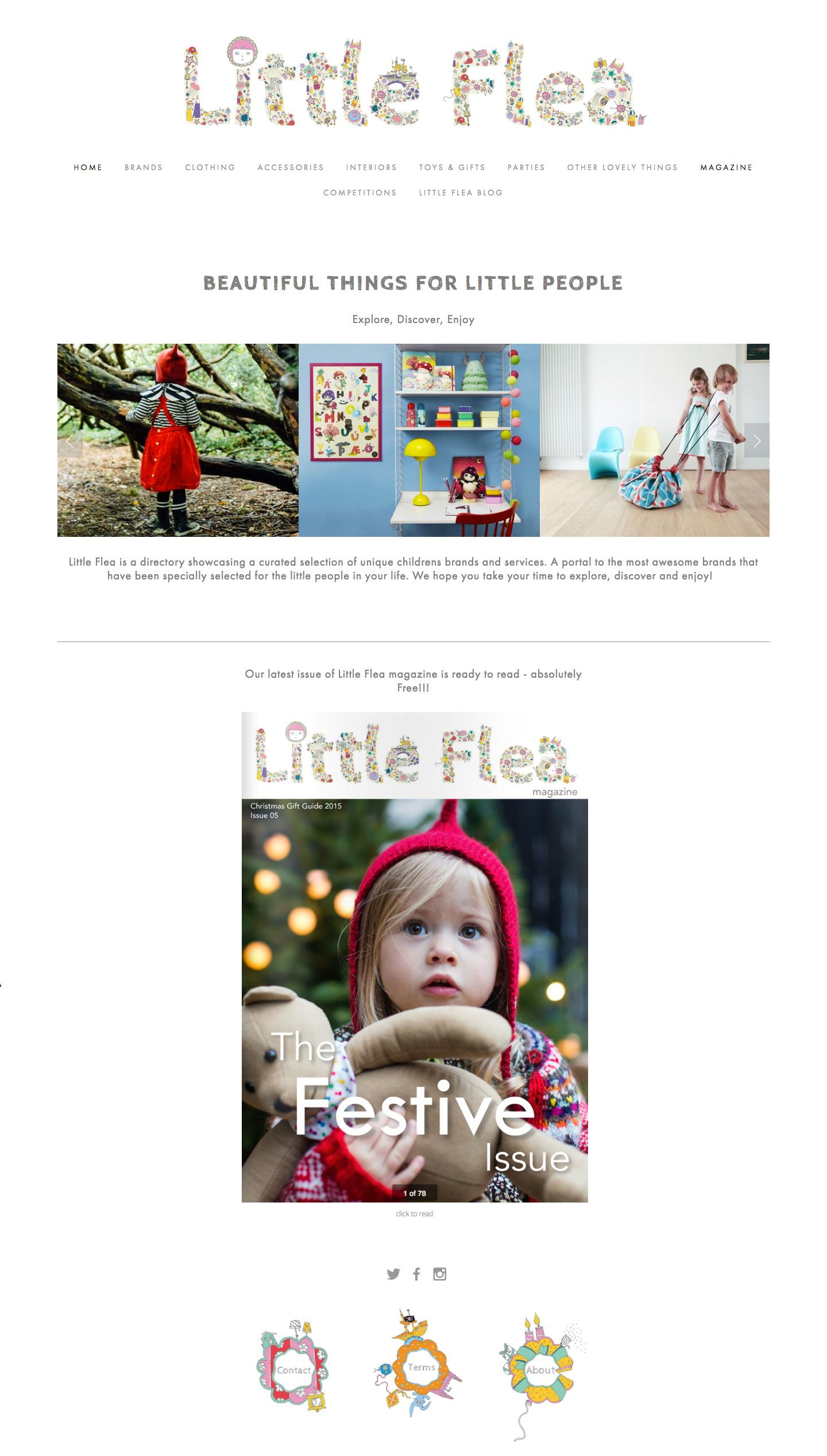 Web-LittleFlea-2