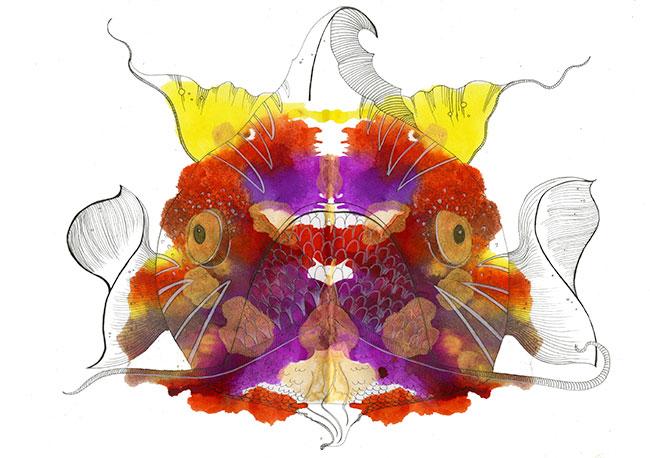 fish031-web