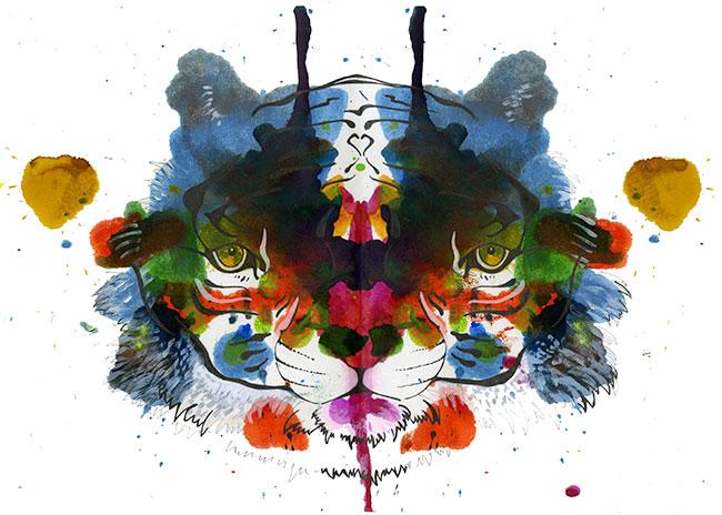 tiger006-web