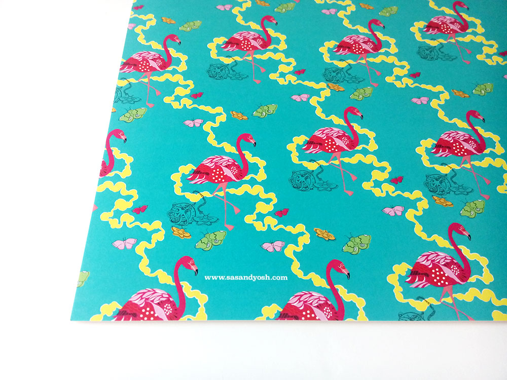 SasandYosh-Notebook-ParadiseParade-2