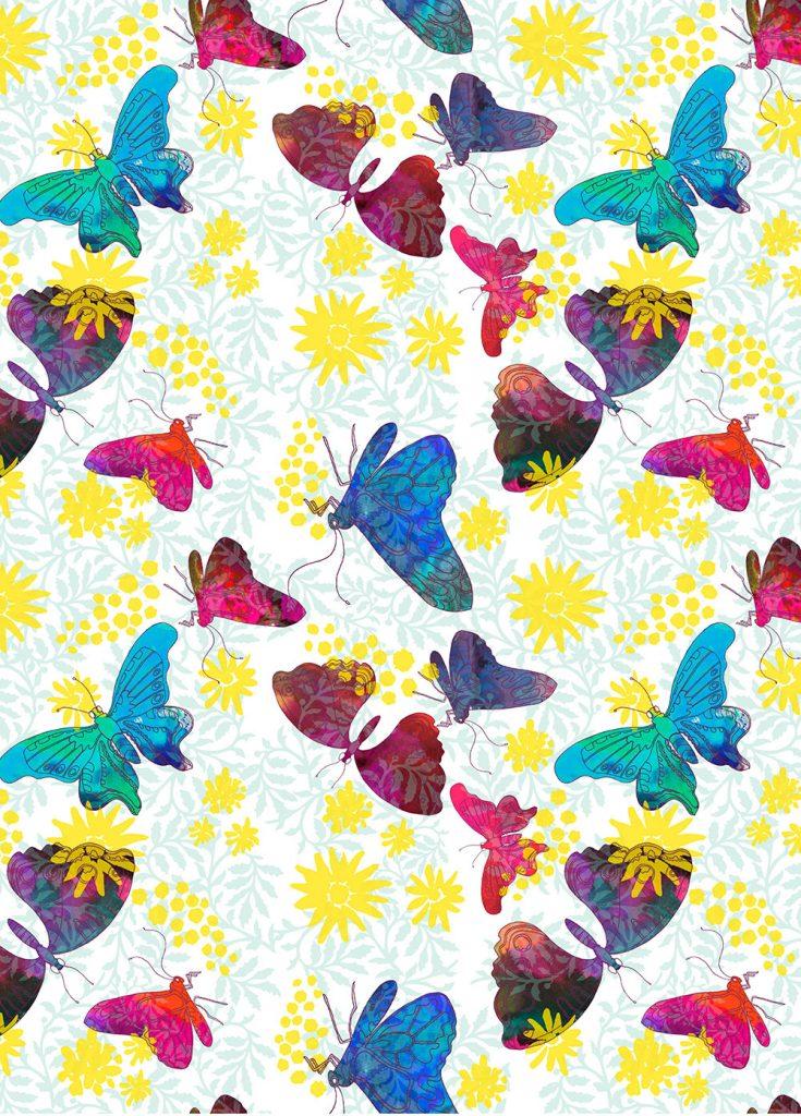 SasandYosh-LillyetLouis-SS2017-Butterfly-1