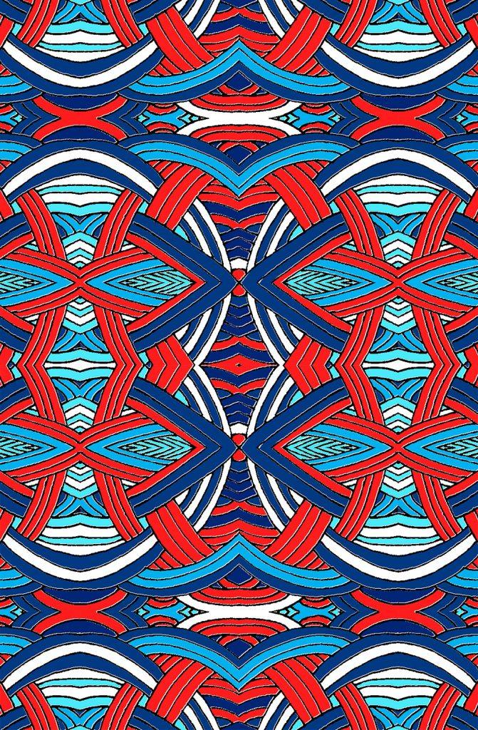 SasandYosh-InkaStripe-TextileGraphic-LillyetLouis-ss17-A