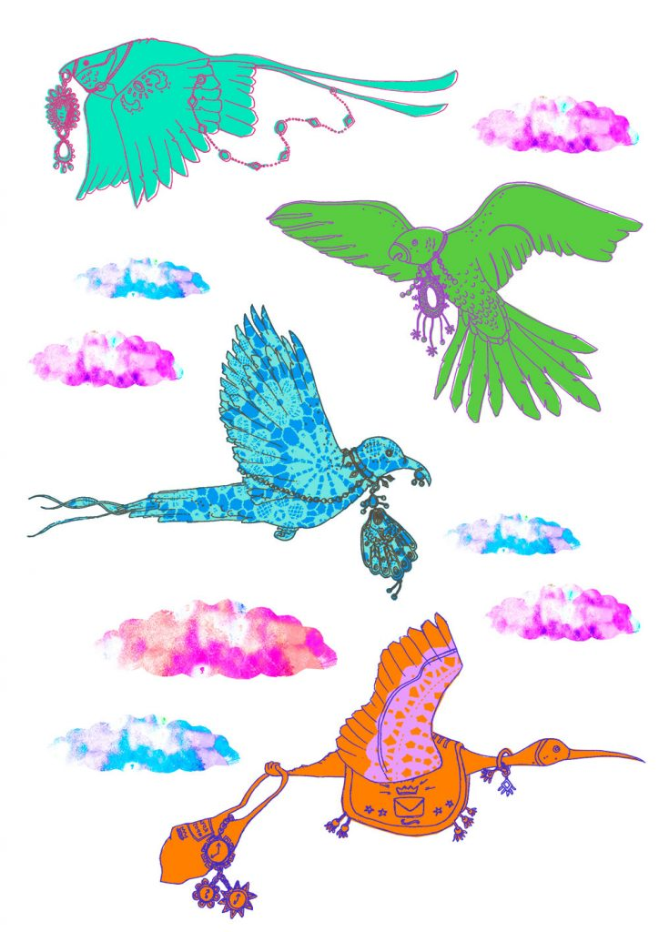 SasandYosh-Wallsticker-FlyngJourney-sheet2