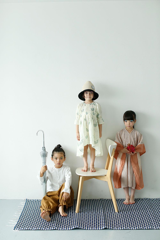 sasandyosh-textilegraphic-for-folkmade-ss18